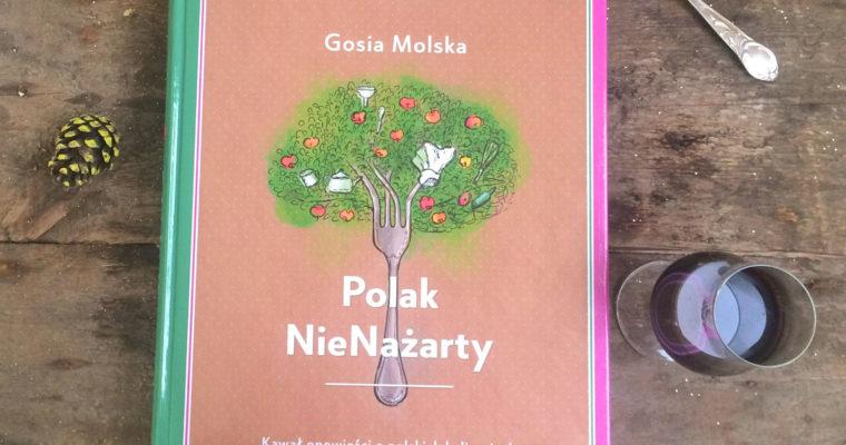 """""""Polak NieNażarty"""" – recenzja"""