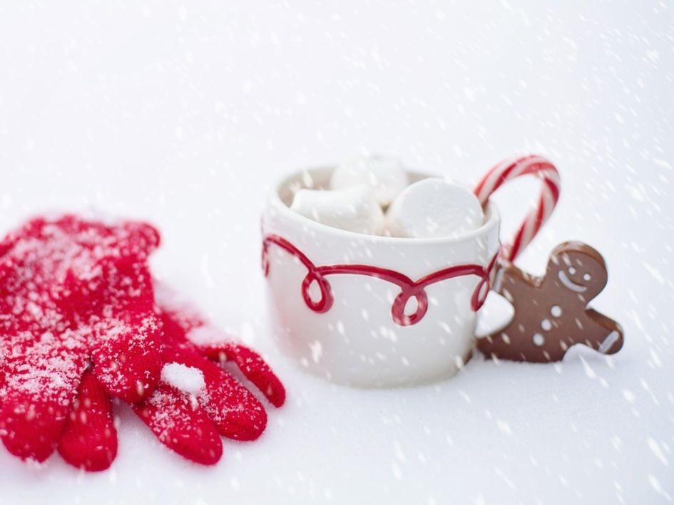 Naturalne sposoby na grypę i przeziębienie