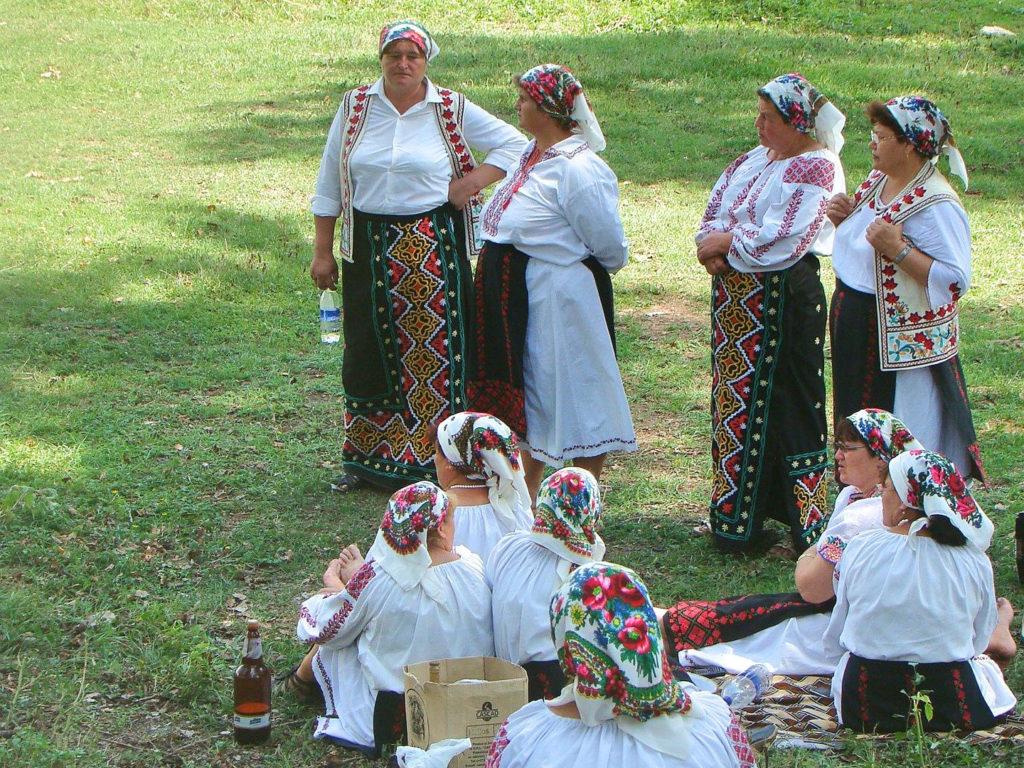 wina mołdawskie