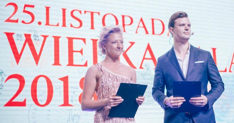 Najlepsze restauracje w Warszawie i w Polsce