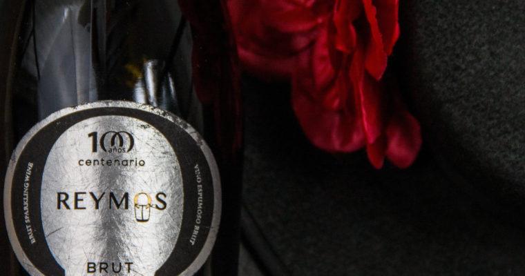 Tapas fiesta i hiszpańskie wina