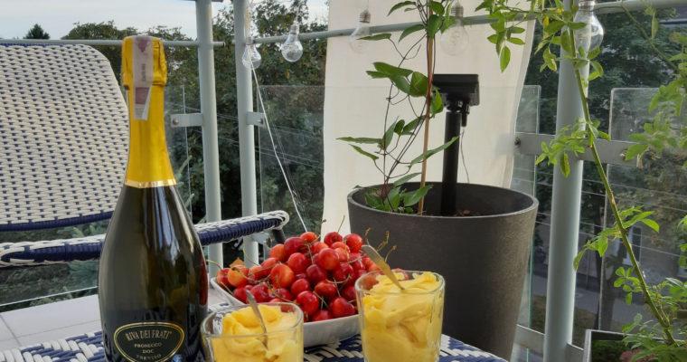 Winerua i boxy subskrypcyjne z winem