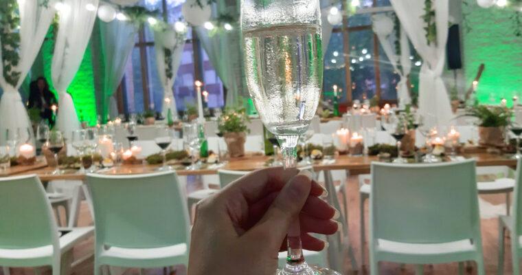 Mołdawskie wino – idealne nalato