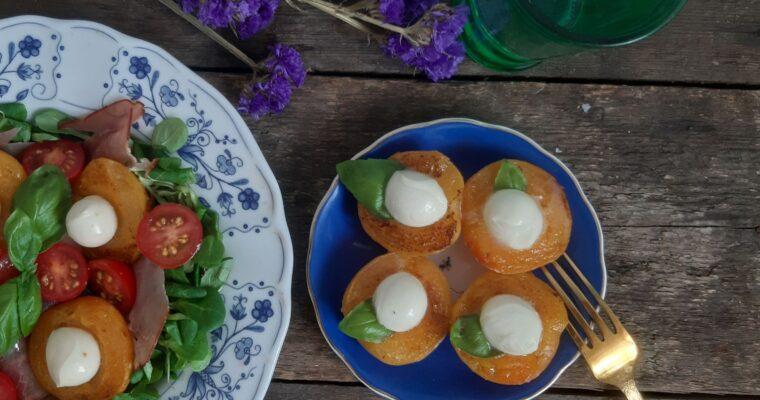 Letnie obiady – szybkie, efektowne ipyszne
